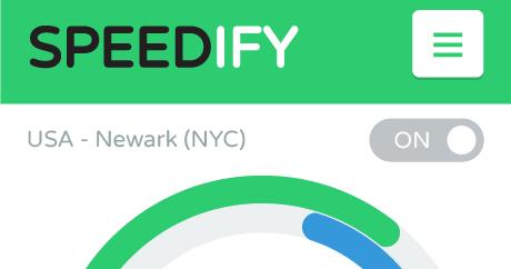 AZ Software: Download Speedify 3 0 3 Unlimited Edition FULL
