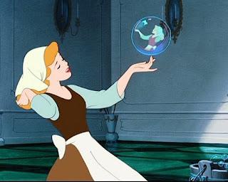 cinderella disney movie, cinderella and slipper glass, cinderella with mice, cinderella sing, cinderella disney cartoon movie,princess cinderella