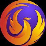 Free Download Phoenix Browser