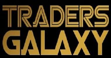 Traders Galaxy