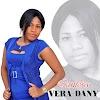 Vera Dany - Assim Memo Ta Bom (Zouk)