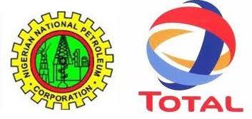 NNPC Total 2016 2017 Scholarship List Of Successful Candidates