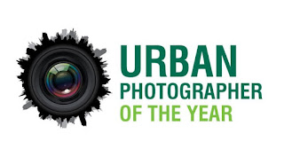 CBRE Urban Photographer of the Year Competition for International Students, 2019 | Apply Now