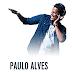 Dj Paulo Alves - Market Revolution (Original) [Beat Of Africa] || Faça o Download