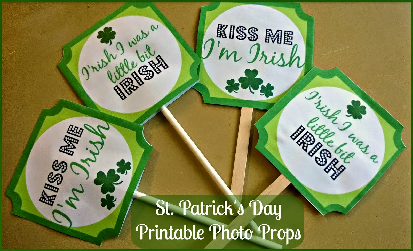 st-patricks-day-decorating-photo-prop