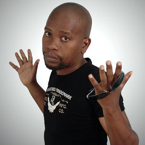 Download Mp3 : D Knob Ft Mez B - Sauti Ya Gharama - Bongobase