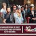 La banda mexicana de funk y world music FANKO por primera vez en Colombia