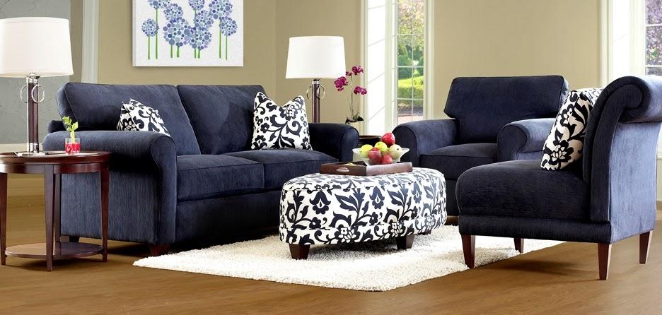 Value City Furniture, Roc City Furniture