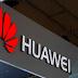 हुवावे को निर्यात की जाने वाली अमेरिकन प्रद्योगिकी पर प्रतिबंध मध्य अगस्त तक टला
