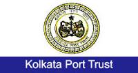 Kolkata Port Trust Job Vacancy 2016 - 13 Lower Division Clerk, Messenger Posts