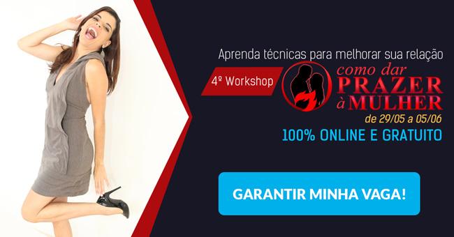 workshop-como-dar-prazer-a-mulher