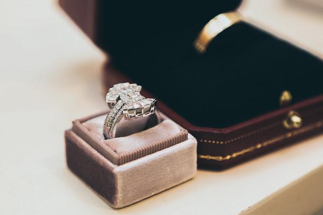 Ślub konkordatowy formalności