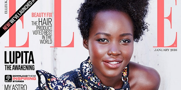 http://beauty-mags.blogspot.com/2015/12/lupita-nyongo-elle-uk-january-2016.html