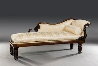 Astounding Francine Howarth Romancing History 2017 Uwap Interior Chair Design Uwaporg