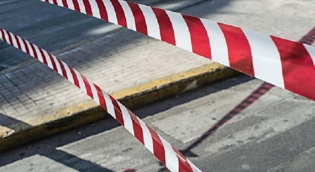 لغاية السرقة.. طلاب جامعة يرتكبون جرائم قتل