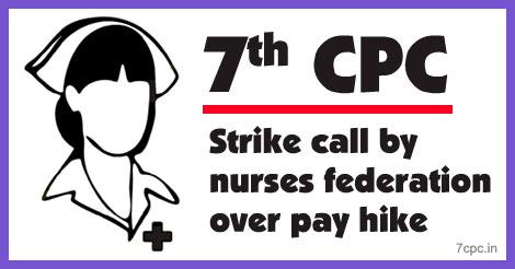7thCPC-pay-hike-nurses