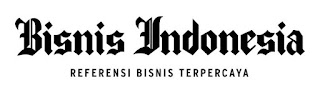 Harga Resmi Iklan Bisnis Indonesia
