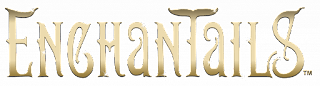 Enchantails Logo