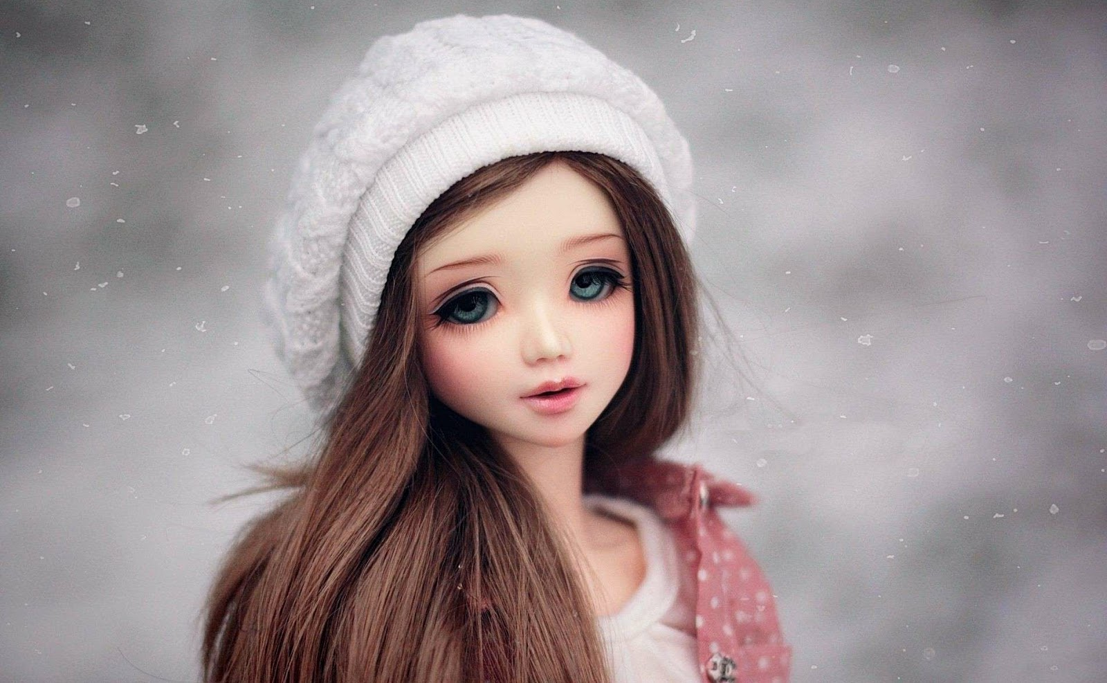 Kumpulan Gambar Wallpaper Barbie Bilik Wallpaper