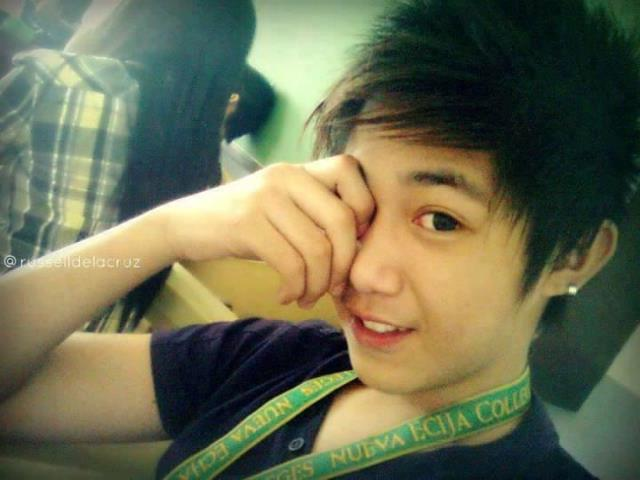 Juicy and Hottest Men : 892 Certified Gwapong Pinoy