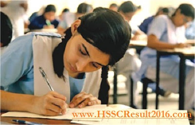 SSC Result 2016 BD Publish date -  All Board Educationboardresults gov bd