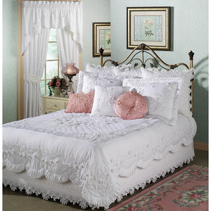 مفارش سرير   لافراح 2021 1_1279399358.jpg