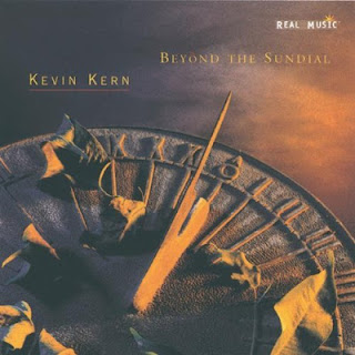 Beyond the Sundial 1