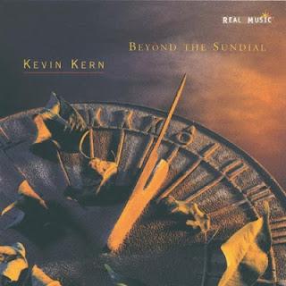 Beyond the Sundial 1