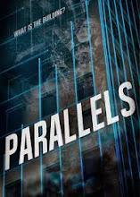Parallels (2015) [Vose]