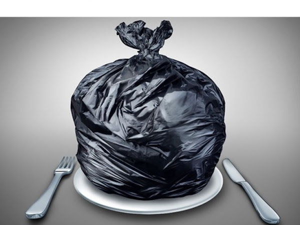 Avoiding Food Waste by Understanding Food Expiration Labels