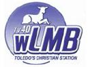WLMB TV