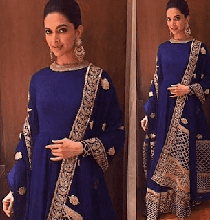 Top 10 Bollywood Actresses Who Look Hot in Suits