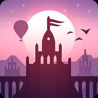Tải Game Alto's Odyssey Hack Full Tiền Vàng Cho Android
