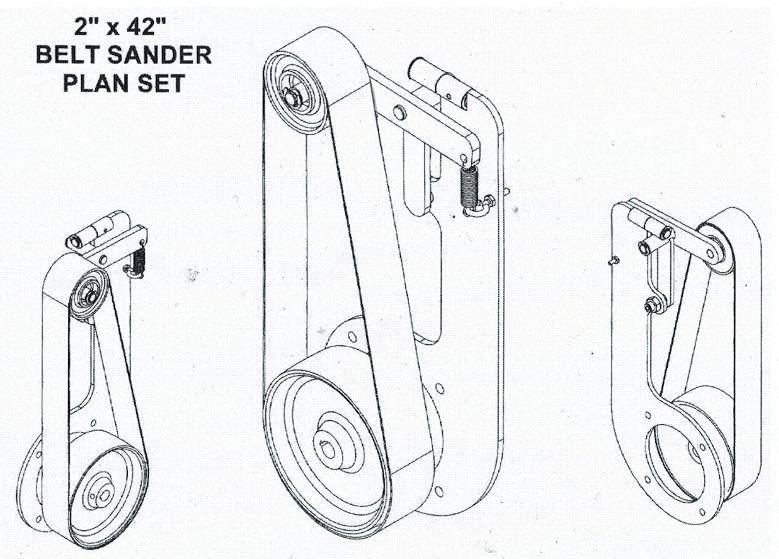 Nissan Quest Seat Belt Parts Diagram Html besides Parts Of A Belt Sander further Parts Of A Belt Sander as well  on ford 20aerostar