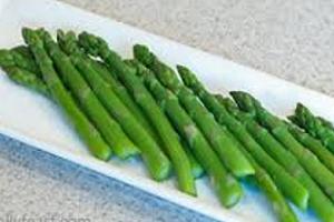 Manfaat Asparagus ( Si Rebung Elite ) Yang Super Lengkap Serta Efek Samping Bagi Penderita Asam Urat