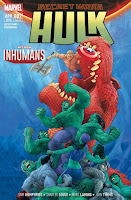 http://nothingbutn9erz.blogspot.co.at/2016/05/secret-wars-sonderband-2-hulk-panini-rezension.html