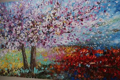 arbol-de-magnolias-marosa-di-giorigio-monica-lopez-bordon-poesia