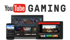 Google Takes on Twitch With a New YouTube App Built for Gamers : eAskme