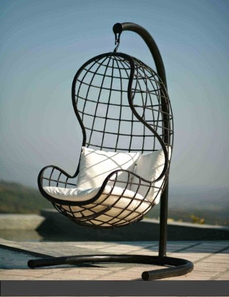 Swing & Hanging Chair