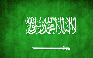 السعوديه تبدأ بالقبض على مشاهدى الأفلام الإباحيه ومتصفحى المواقع الإباحيه