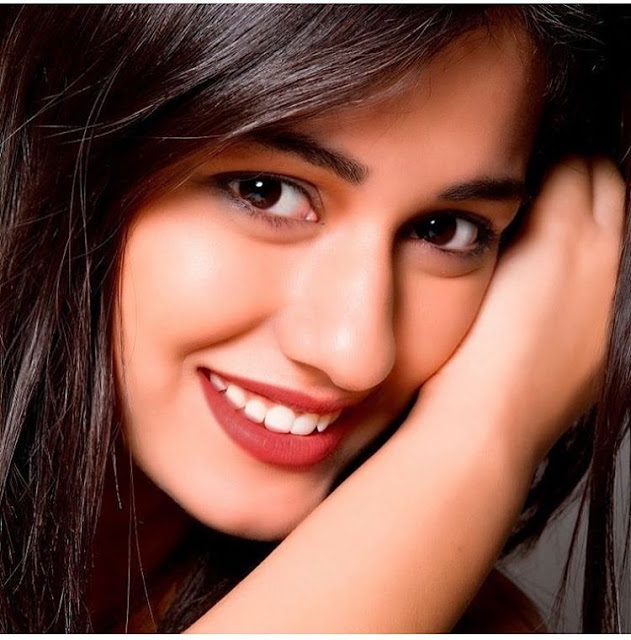 Disha Patani Hd Wallpapers 4k 5k Wallpapers Wiki 1080p Hot