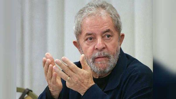 Lula destaca un nuevo capítulo en México con López Obrador