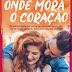 Confira os lançamentos de Maio da Faro Editorial @FaroEditorial