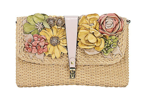 0d98372848c gucci cosmetic bags for women online buy gucci handbags 2013 outlet