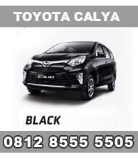Mobil Calya Dealer Toyota Cengkareng ~ Jakarta Barat