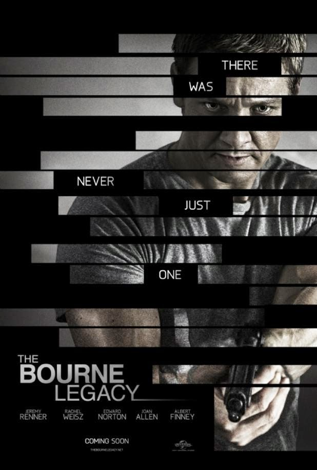 The Bourne Legacy {1080} (2012) The_bourne_legacy_poster