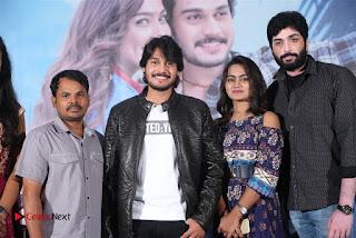 Mama O Chandamama Telugu Movie Press Meet  0029.jpg