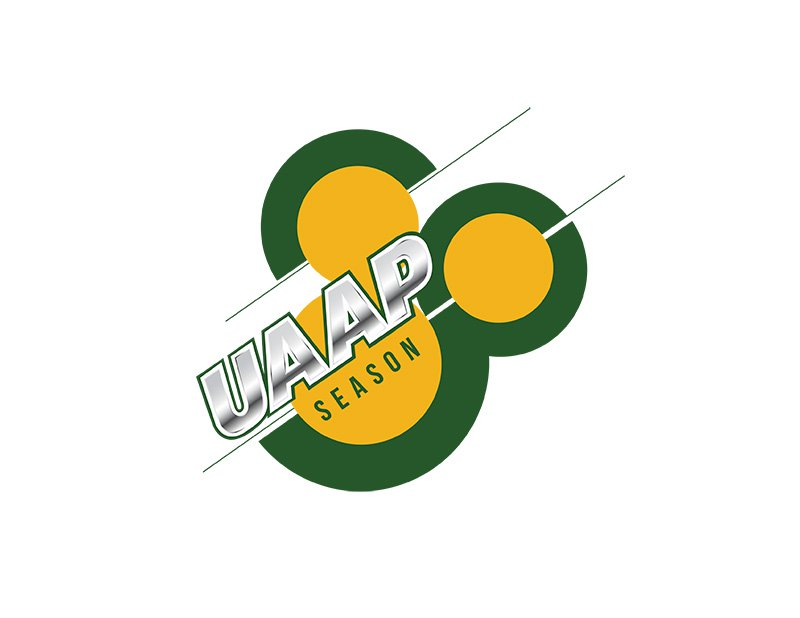 UST, UP out to salvage semis hopes — UAAP volleyball
