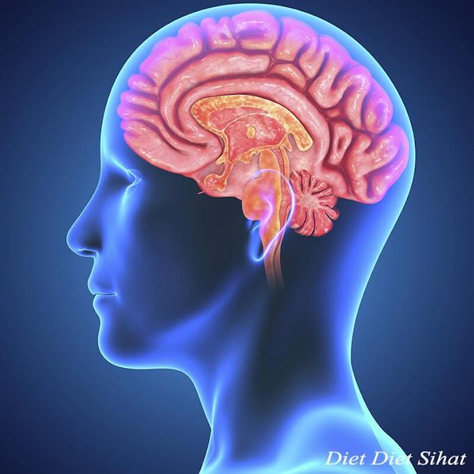 8 Tips Kesihatan Minda