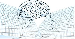 Karakteristik Dan Fungsi Otak Kiri